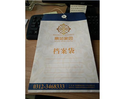 彩色档案袋千赢app注册手机版