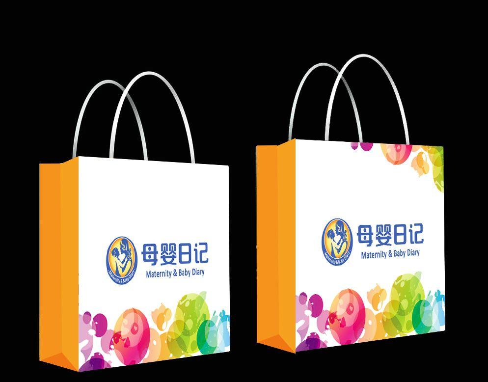 手提袋千赢app注册手机版厂